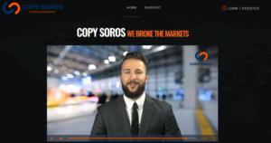 Copy Soros