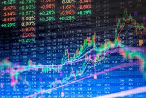 stock market school