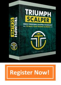 How to set up Triumph Scalper Software Reviews https://evvyword.com/wp-content/uploads/2021/08/Triumph-Scalper-Full-Package-30.png How to set up Triumph Scalper Software